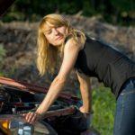 burbank roadside assistance